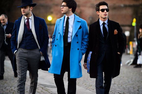 一张图告诉你今年男装潮流的八个要点2.jpg