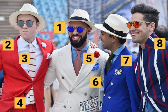 一张图告诉你今年男装潮流的八个要点3.jpg