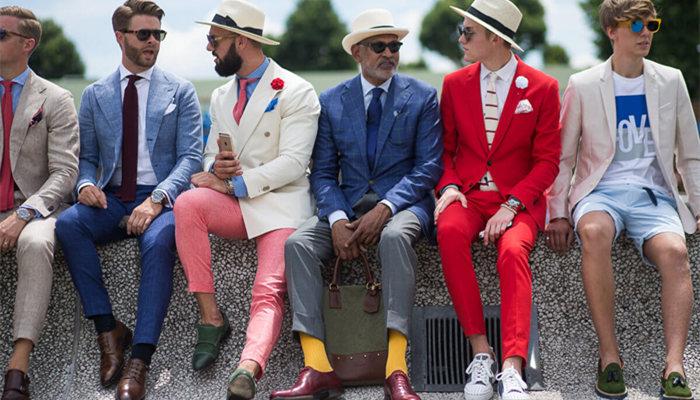 一张图告诉你今年男装潮流的八个要点8.jpg