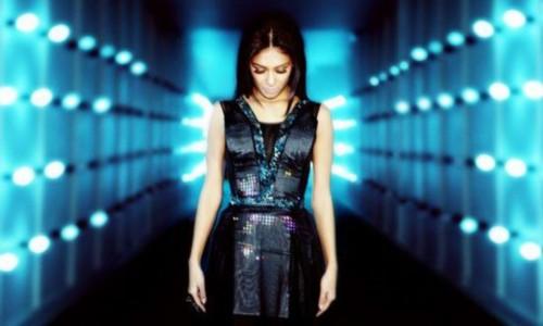 LED服装将大规模面世:能否成为新一波浪潮1.jpg