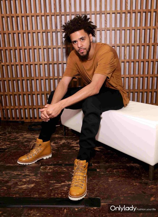 Bally与著名说唱歌手J. Cole推出独家联名系列0.jpg