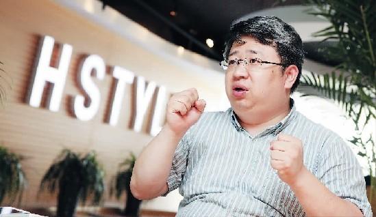 赵迎光:创始人是不同于生意人和买卖人的0.jpg