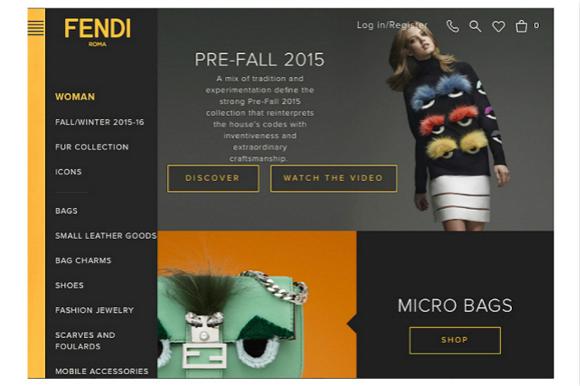 曾经对电商最保守的Fendi 要把线上销售范围扩大至美国1.jpg