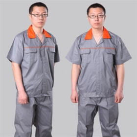 广州玲珑服装有限公司
