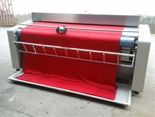 江苏泰州小型面料缩水机