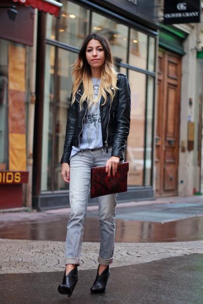 今天穿什么:牛仔裤配高跟鞋 打造唐嫣一样的筷子腿9.jpg