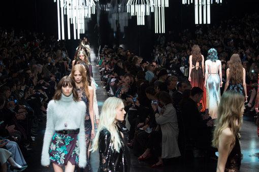 米蘭女裝時裝周:新人倍出0.jpg
