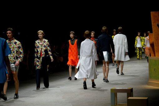 米蘭女裝時裝周:新人倍出2.jpg