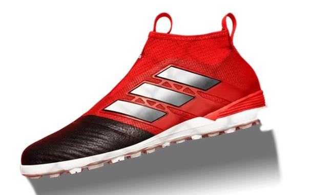 阿迪出了好几款新足球鞋,其中一双还分内靴和外靴0.jpg