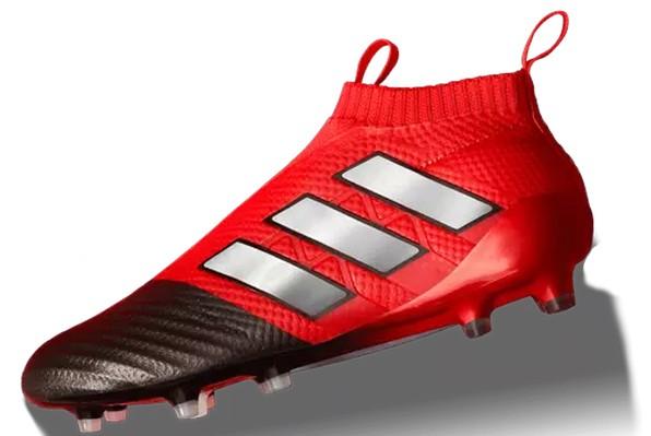 阿迪出了好几款新足球鞋,其中一双还分内靴和外靴1.jpg