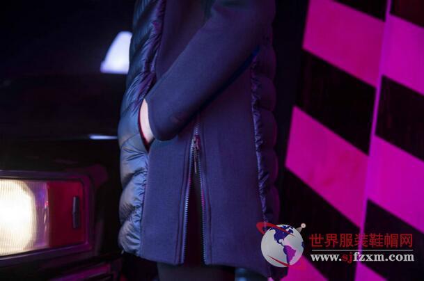 耐克給旗下運動服裝帶來哪些新的技術特性?2.jpg