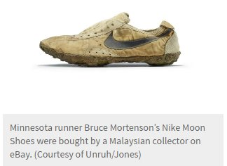 一双44年前的耐克旧鞋凭什么卖到11200美元?1.jpg