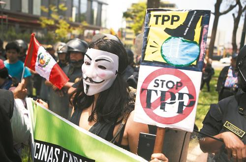 后TPP时代 中国纺织迎新局?0.jpg