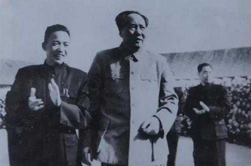 纺织大国崛起历程——中国纺织工业的70年(三)1.jpg