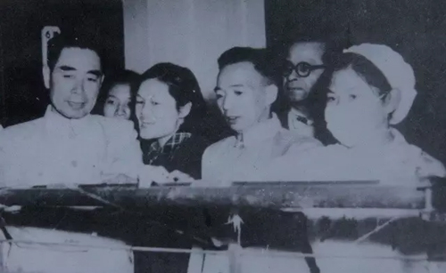 纺织大国崛起历程——中国纺织工业的70年(三)3.jpg