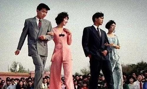 纺织大国崛起历程——中国纺织工业的70年(三)4.jpg