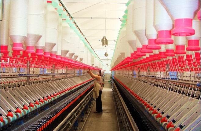 纺织印染行业发展现状、前景及发展策略浅析1.jpg