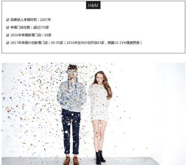 2017年,这8家快时尚品牌的开店计划是这样的3.jpg