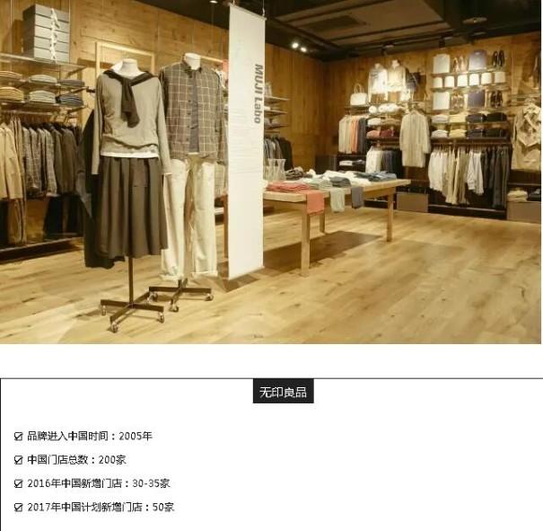 2017年,这8家快时尚品牌的开店计划是这样的4.jpg
