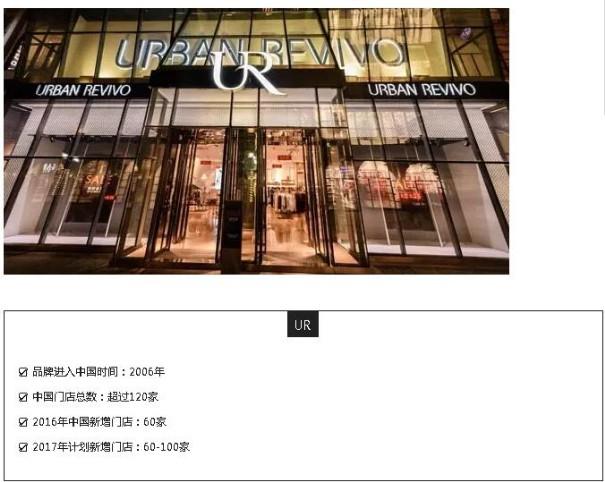 2017年,这8家快时尚品牌的开店计划是这样的6.jpg