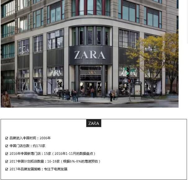 2017年,这8家快时尚品牌的开店计划是这样的10.jpg