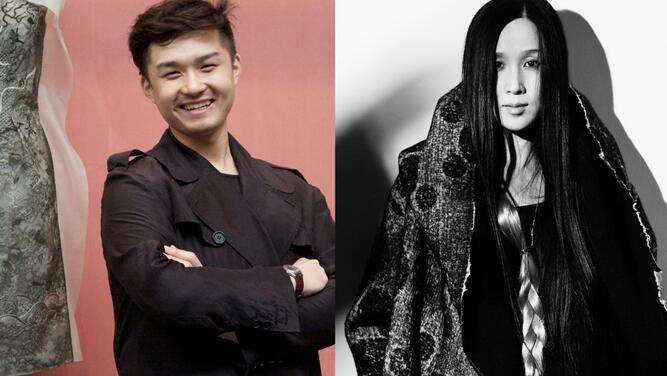 哪些成熟中国服装设计师能够真正占领国际市场?0.jpg