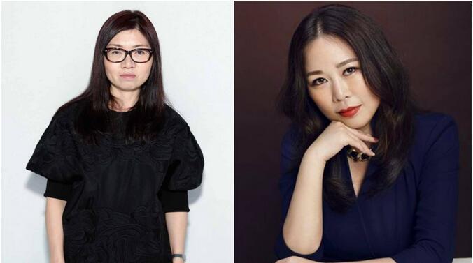 哪些成熟中国服装设计师能够真正占领国际市场?1.jpg