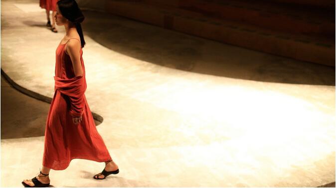 哪些成熟中国服装设计师能够真正占领国际市场?2.jpg