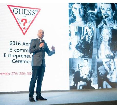 GUESS大中华区CEO:明年将开40~50家中国门店加码全渠道0.jpg