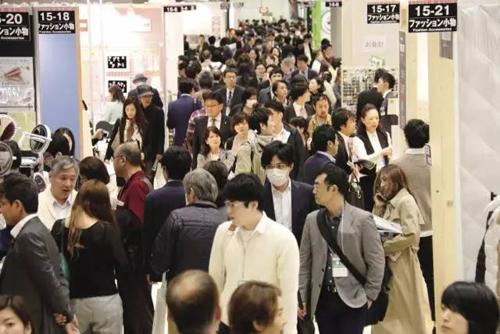 11位日本纺企BOSS眼中未来5年的纺织业格局0.jpg