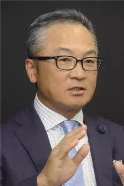 11位日本纺企BOSS眼中未来5年的纺织业格局4.jpg