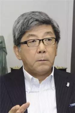 11位日本纺企BOSS眼中未来5年的纺织业格局5.jpg