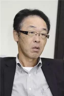 11位日本纺企BOSS眼中未来5年的纺织业格局7.jpg