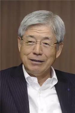 11位日本纺企BOSS眼中未来5年的纺织业格局11.jpg