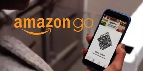 亚马逊这个不用排队付款的线下超市,靠谱吗?0.jpg