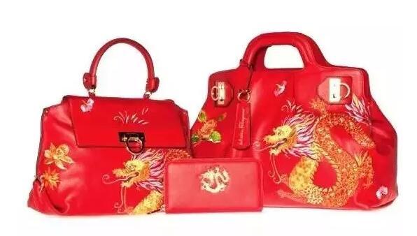 这些奢侈品的豪华中国风套餐真是款款雷死人不偿命19.jpg