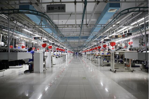 这家不为人知的服装厂如何做到比美邦更赚钱?2.jpg