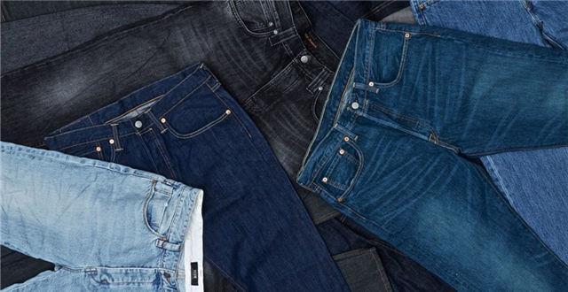纺织服装企业乘跨境电商东风做产业转型