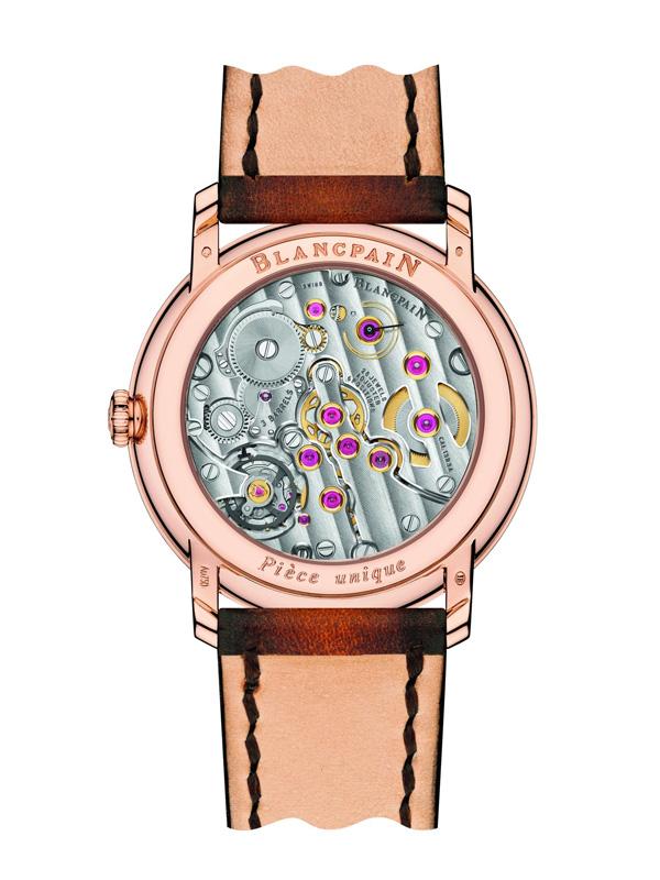 Blancpain 宝珀艺术大师系列樱花孤品腕表2.jpg