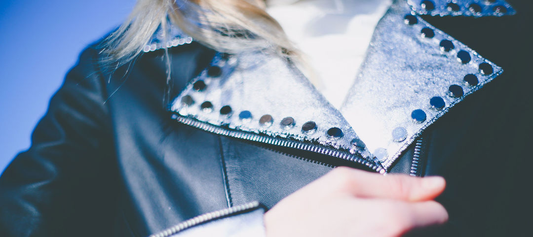 从流苏皮衣到官网风格,这个皮衣品牌的调调值得一看(图3)