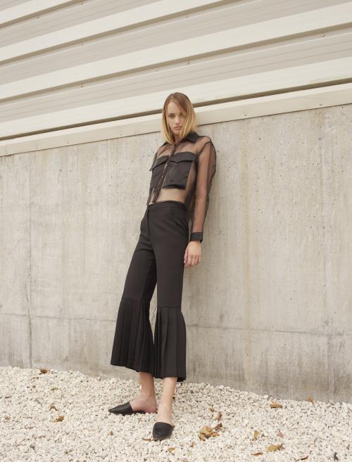 独立快时尚品牌正在崛起 Zara、H&M不再征服市场?0.jpg