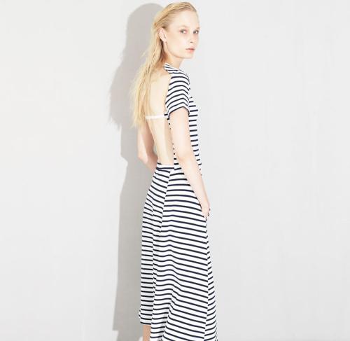 独立快时尚品牌正在崛起 Zara、H&M不再征服市场?1.jpg