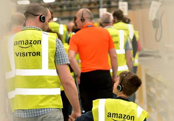 亚马逊招兵买马谋划自有运动服装品牌0.jpg