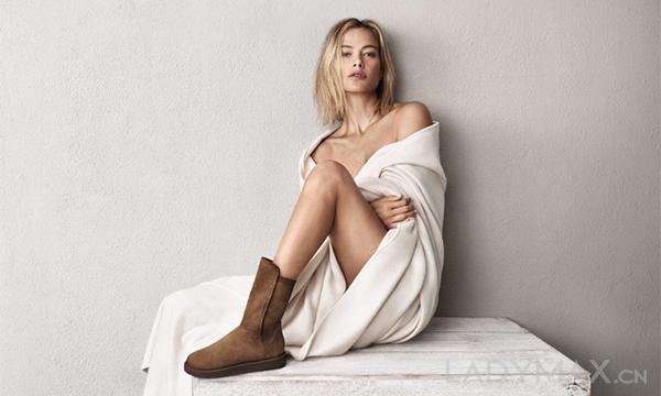 Ugg母公司起诉H&M 涉嫌生产销售侵犯Ugg品牌靴子0.jpg