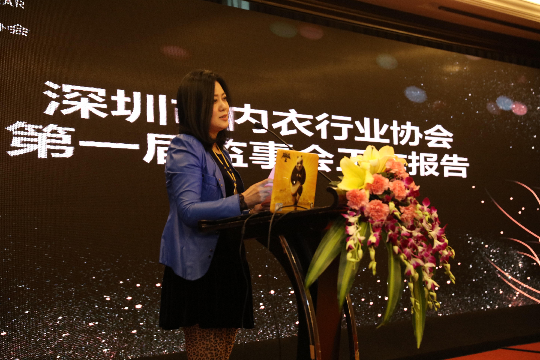 深圳市内衣行业协会第一届第五次会员大会暨第二届第一次理事会隆重召开3.jpg