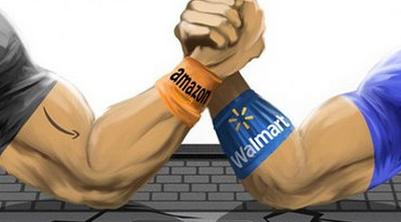 沃尔玛在电商取得好进展 正努力追赶亚马逊0.png