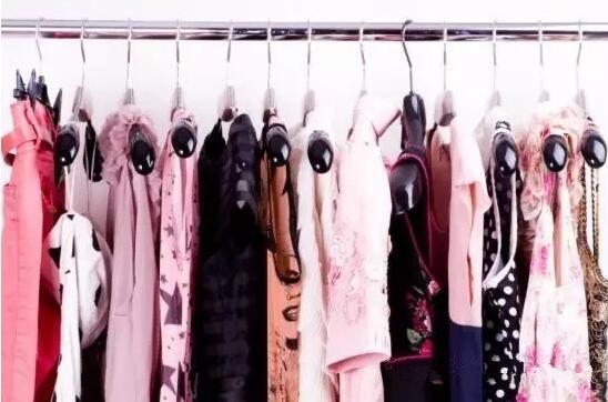 2017致敬全体服装人!七大服装行业趋势预测1.jpg
