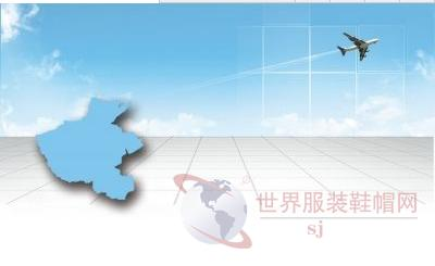 加拿大计划与中国就自由贸易协定展开沟通1.jpg
