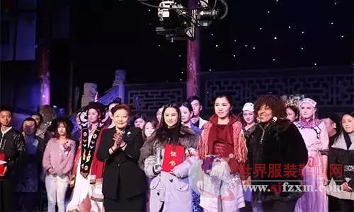 大转型时期中国服装的未来往何处去?4.jpg