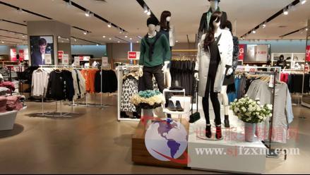 快时尚品牌2016扩张盘点及2017年经营战略剖析6.jpg